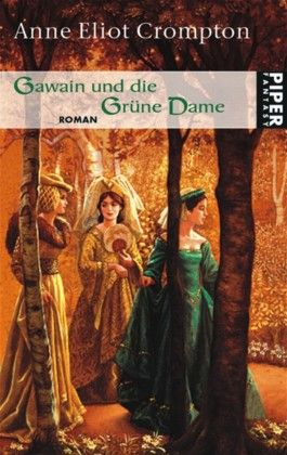 Gawain und die Grüne Dame