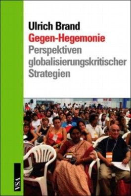 Gegen-Hegemonie