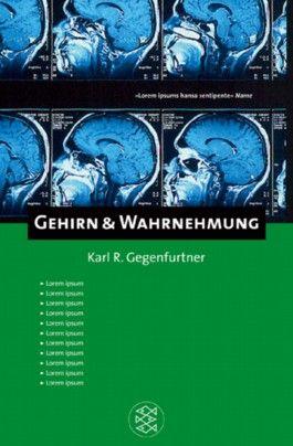 Gehirn & Wahrnehmung