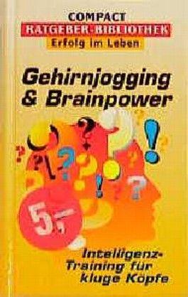 Gehirnjogging & Brainpower