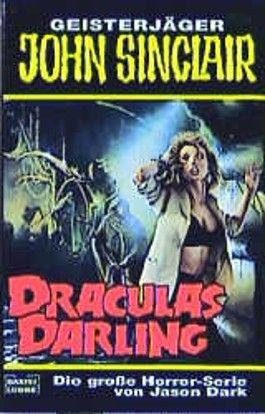 Geisterjäger John Sinclair, Draculas Darling
