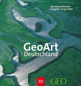 Geo-Art, Deutschland