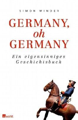 Germany, oh Germany