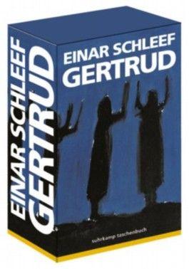 Gertrud, 2 Bde.