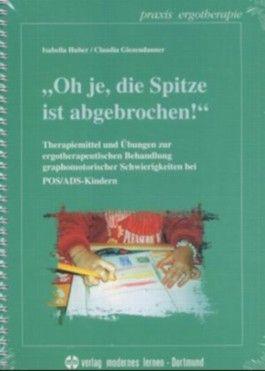 Gesammelte Werke, 14 Bde.