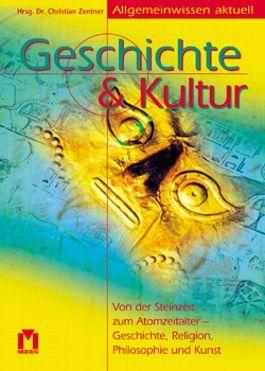 Geschichte & Kultur