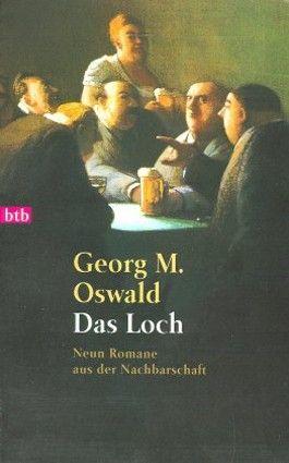Geschichte der deutschen Literaturwissenschaft bis zum Ende des 19. Jahrhunderts