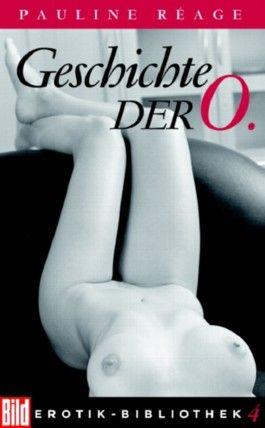 Geschichte der O.