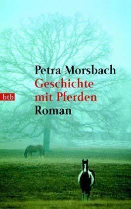 Geschichte mit Pferden