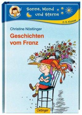 Geschichten vom Franz (NA)
