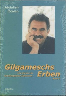 Gilgameschs Erben. Bd.2