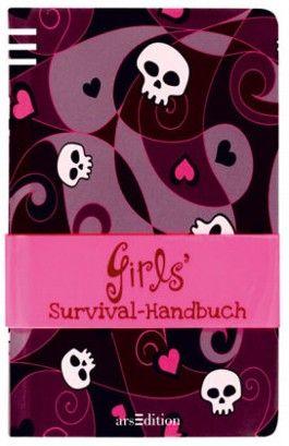 Girls' Survival-Handbuch