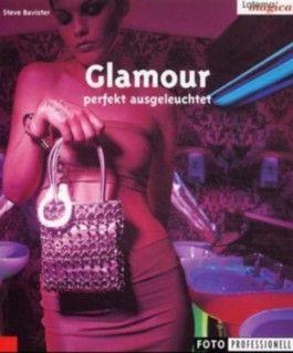 Glamour - perfekt ausgeleuchtet