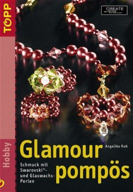 Glamour pompös