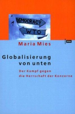 Globalisierung von unten
