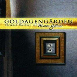 Goldagengården Tl.1