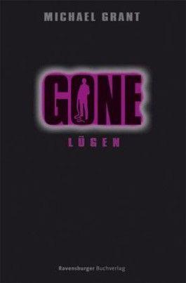 Gone 3: Lügen