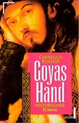 Goyas Hand