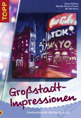 Großstadt-Impressionen