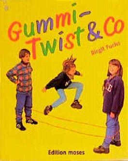 Gummi-Twist & Co
