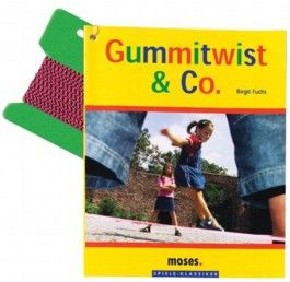Gummi-Twist & Co.