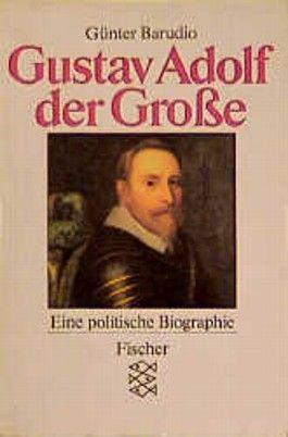 Gustav Adolf, der Große