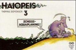 Haiopeis