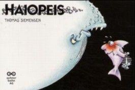 Haiopeis. Bd.1