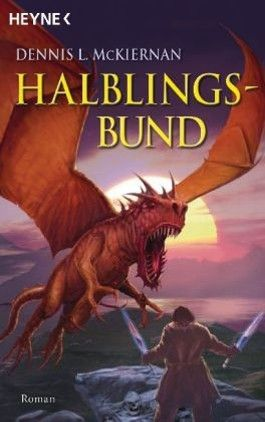 Halblingsbund