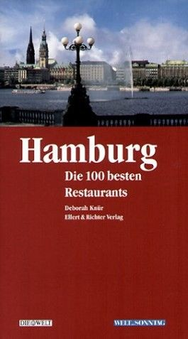 Hamburg, Die 100 besten Restaurants