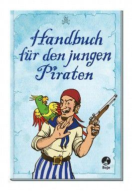 Handbuch für den jungen Ritter