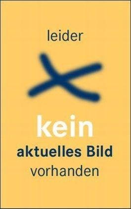 Handbuch für die Unterrichtsgestaltung in der Grundschule