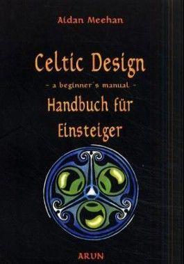 Handbuch für Einsteiger