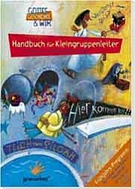 Handbuch für Kleingruppenleiter