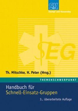 Handbuch für Schnell-Einsatz-Gruppen