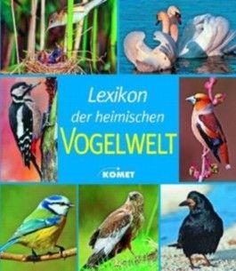 Handbuch Vögel