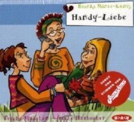 Handy-Liebe