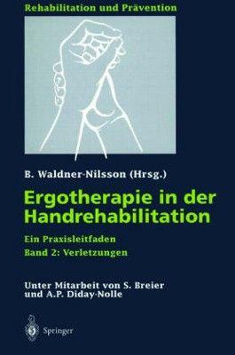 Harenberg Lexikon der Weltliteratur, in 5 Bdn.