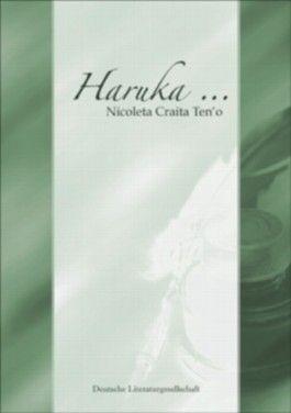 Haruka ...