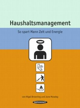 Haushaltsmanagement