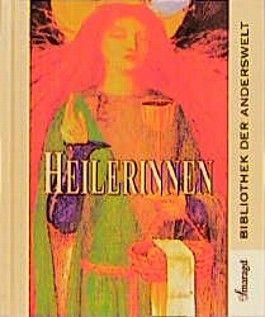 Heilerinnen