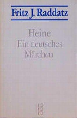 Heine
