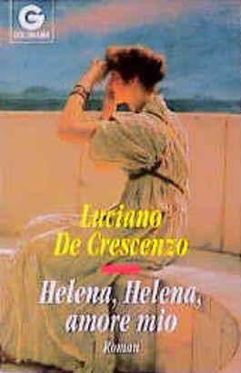 Helena, Helena amore mio