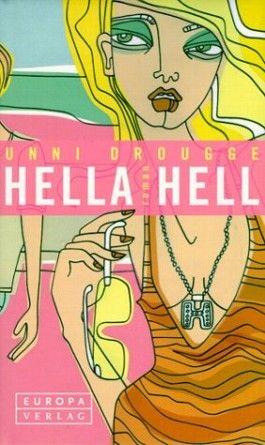 Hella Hell
