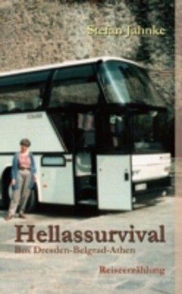 Hellassurvival