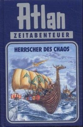 Herrscher des Chaos