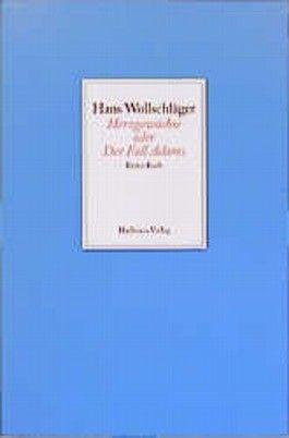 Herzgewächse, 2 Bde. Kt, Bd.1