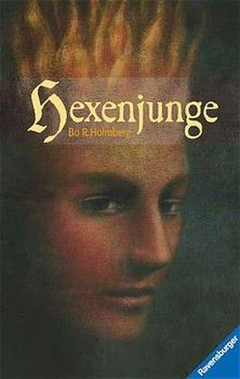 Hexenjunge