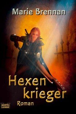 Hexenkrieger