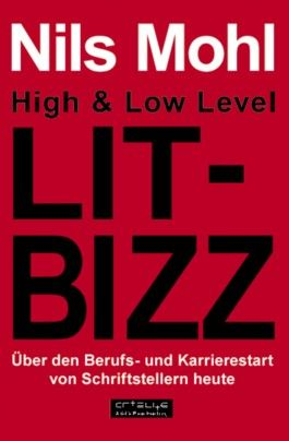 High & Low Level Litbizz